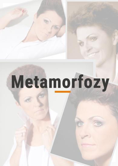metamorfozy22got