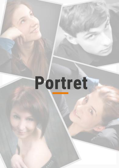 portret22got
